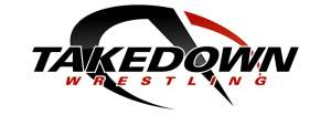 Takedown Wrestling Media Radio & TV Shows designed to promote and enhance the sport of wrestling
