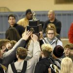 What Makes up a High School Wrestling Dynasty