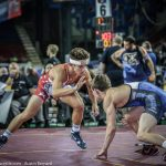 Common Wrestling Injuries – Treatment and Prevention Tips